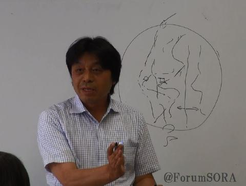 forumsora20140706_8