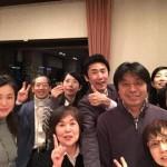 forumsora2014_party (33)
