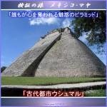 forumsora_mexico_2003_11