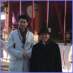forumsora_takahashiakihiro_20150306