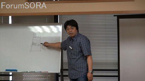 フォーラムソラ161回定例会_7