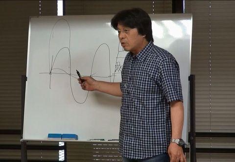 フォーラムソラ161回定例会_9