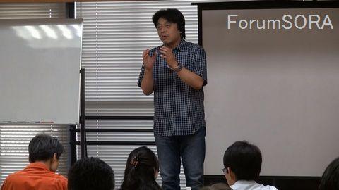 フォーラムソラ161回定例会_10