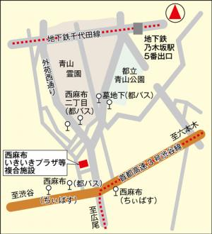 nishiazabu-ikiiki