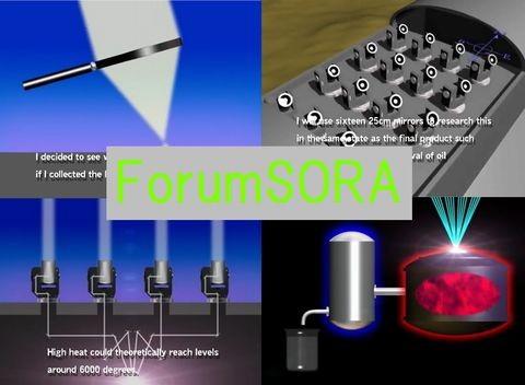 ForumSORA20160430-10